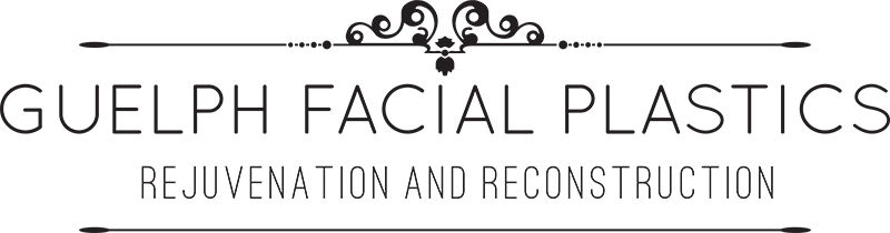 Guelph Facial Plastics