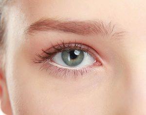 Eyelid Surgical Procedures