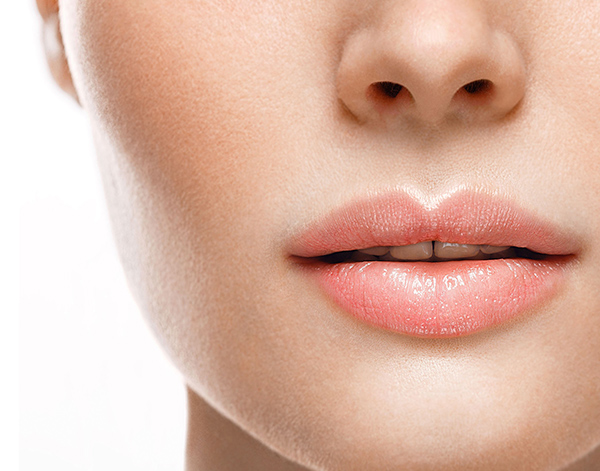 Lip Enhancement Kitchener