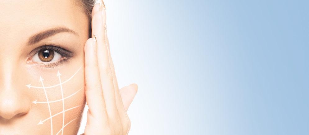 Blepharoplasty - Eyelid Surgery | Guelph Facial Plastics