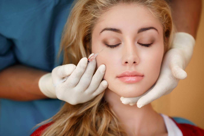The Botox Stigma Blog Guelph Facial Plastics