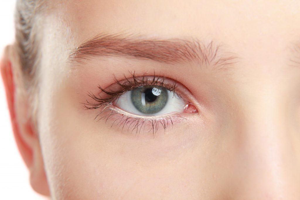 Eyelid Surgery Kitchener