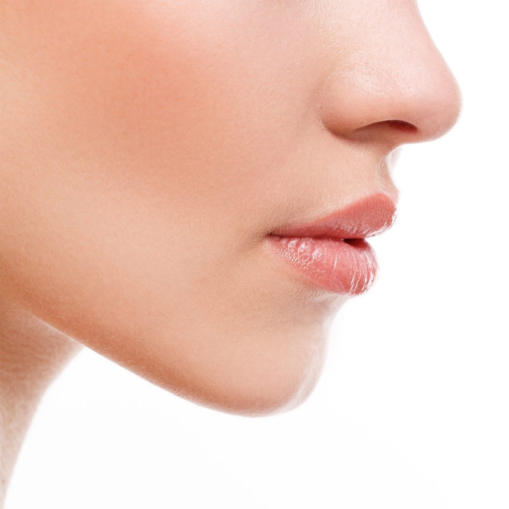 Lip Enhancement Guelph