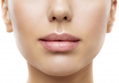 Your Lip Augmentation & Rejuvenation Choices